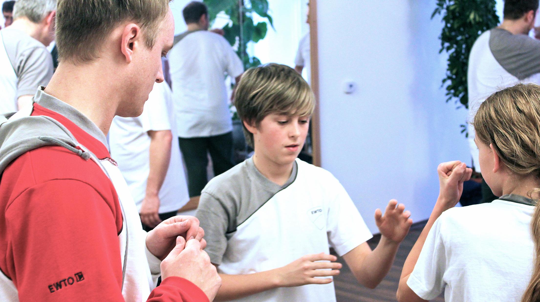 Kids_Jugendliche_WingTsun_Rastatt