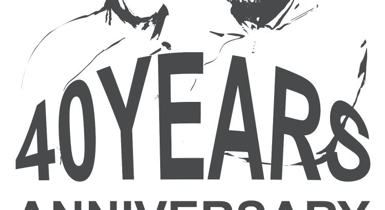 40 Jahre EWTO die Feier das Jubiläum